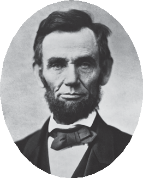 "Proposed Constitutional Amendment ""Thomas Jefferson Amendment"""