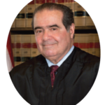 "Proposed Constitutional Amendment ""Scalia Amendment"""